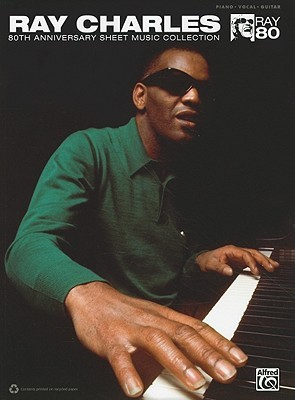 ray-charles-80th-anniversary-sheet-music-collection-piano-vocal-guitar