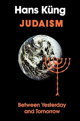 Judaism: Between Yesterday and Tomorrow