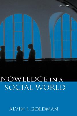 knowledge-in-a-social-world