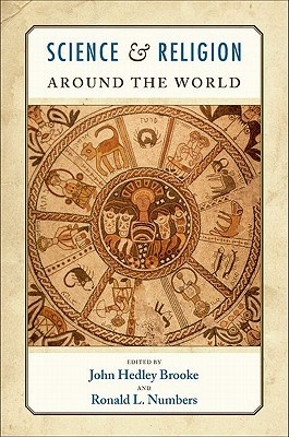 science-and-religion-around-the-world