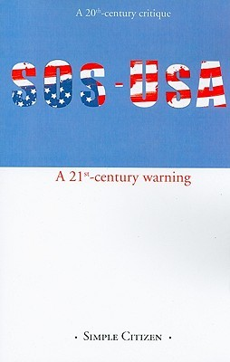 SOS-USA: A 21st-Century Warning