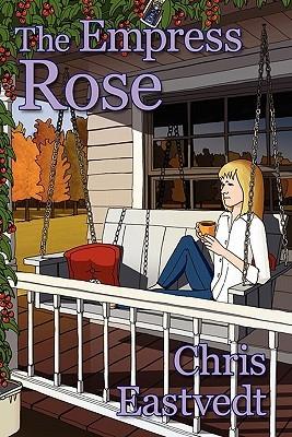 The Empress Rose