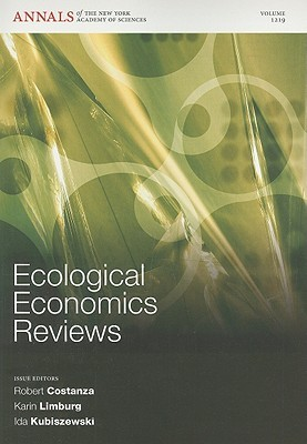 ecological-economics-reviews-volume-1219
