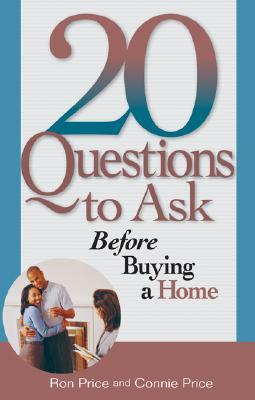 20 Questions to Ask Before Buying a Home Descarga gratuita de Ebooks para j2me