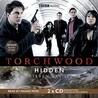 Torchwood: Hidden