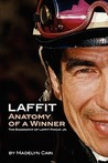 Laffit: Anatomy of a Winner