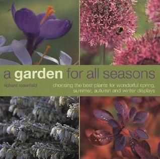 A Garden for All Seasons