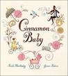 Cinnamon Baby by Nicola Winstanley