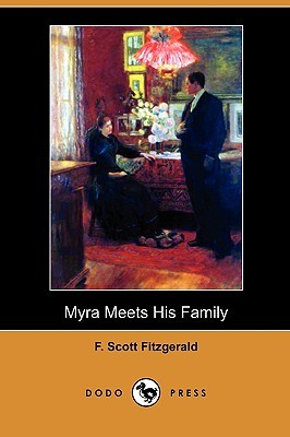 Image result for myra meets his family 1920