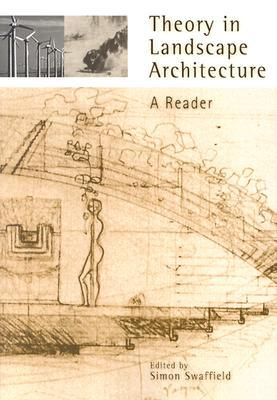 Theory in Landscape Architecture: A Reader EPUB