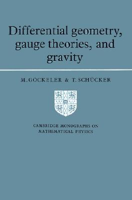 Differential Geometry, Gauge Theories and Gravity