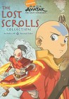 Avatar: The Last Airbender: The Lost Scrolls Collection