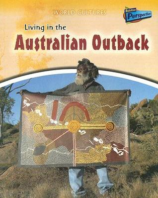 Living in the Australian Outback