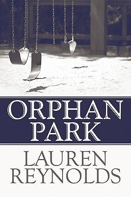 Orphan Park