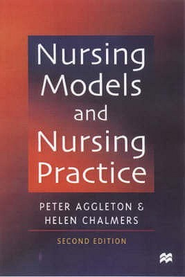 nursing-models-and-nursing-practice