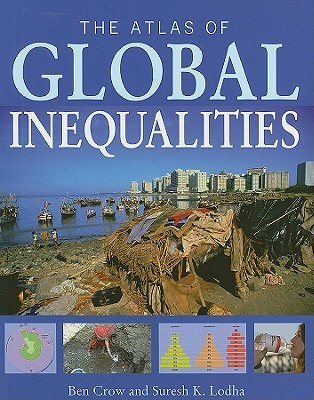 the-atlas-of-global-inequalities