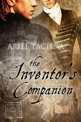The Inventor's Companion by Ariel Tachna