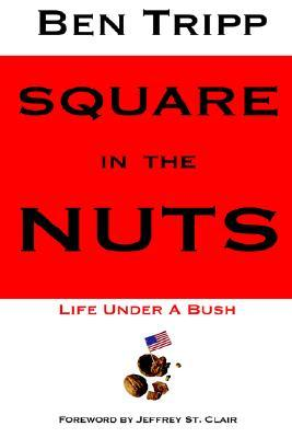 Square in the Nuts