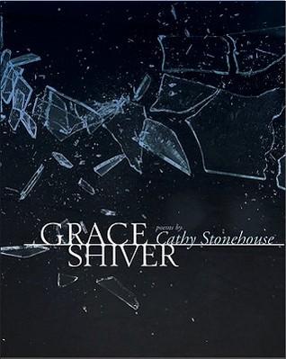Download Grace Shiver EPUB