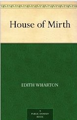 house of mirth plot