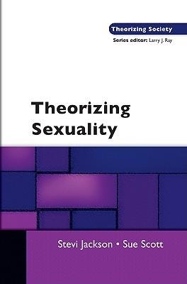 Theorizing Sexuality
