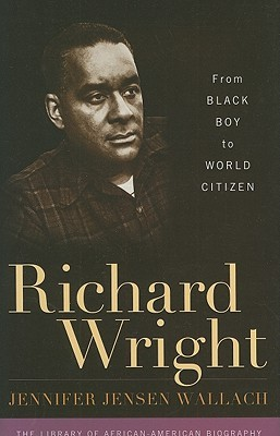 a response to richard wrights autobiography black boy This casebook gathers together the most important critical responses to richard wright's autobiography it includes a 1945 interview with richard wright, contemporary reviews of black boy written by web du bois, lionel trilling, mary mccarthy, and ralph ellison, and eight critical essays these essays address a range.