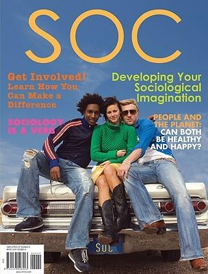 Soc by jon witt 6901782 fandeluxe Images