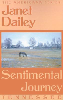 Sentimental Journey by Janet Dailey