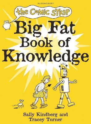 Big Fat Book