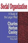 Social Organization: A Study of the Larger Mind