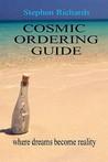 Cosmic Ordering Guide