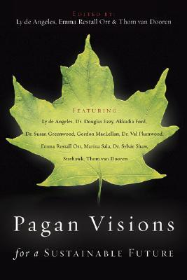 pagan-visions-for-a-sustainable-future