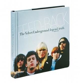 feed-back-the-velvet-undergound-legend-truth