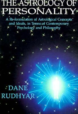 astrology-of-personality-a-reformation-of-astrological-concepts-and-ideals-in-terms-of-contemporary-psychology-and-philosophy-a-re-formulation-of-of-contemporary-psychology-and-philosophy