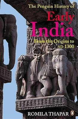 the-penguin-history-of-early-india-from-the-origins-to-ad-1300