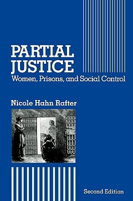 partial-justice-women-prisons-and-social-control