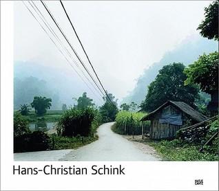 hans-christian-schink
