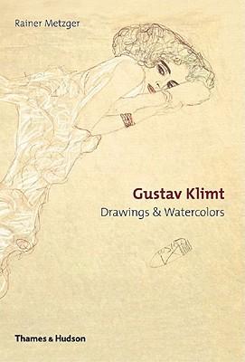 Gustav Klimt: Drawings & Watercolours