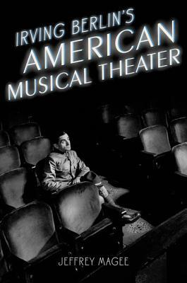 irving-berlin-s-american-musical-theater