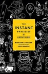 The Instant Physicist - An Illustrated Guide by Richard A. Muller