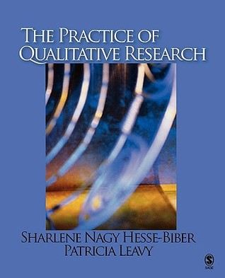 the-practice-of-qualitative-research