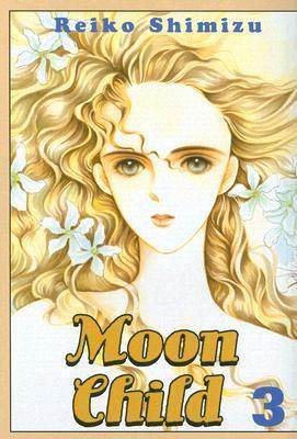 moon-child-volume-3