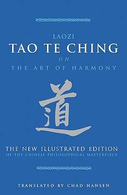 Tao Te Ching on The Art of Harmony