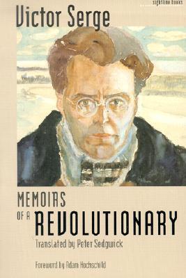 Memoirs of a Revolutionary