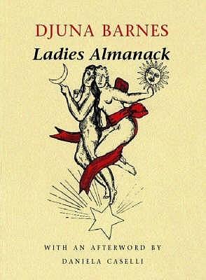 Ladies almanack by djuna barnes ladies almanack fandeluxe Images