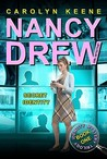Secret Identity (Nancy Drew: Girl Detective, #33; Identity Mystery, #1)