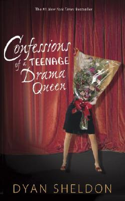 confessions of a teenage drama queen full movie free watch online