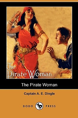 the-pirate-woman