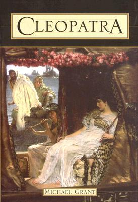 Cleopatra: A Biography EPUB