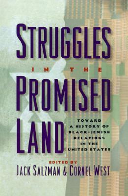 Struggles in the Promised Land: Toward a History of Black-Jewish Relations in the United States por Jack Salzman 978-0195088281 EPUB FB2